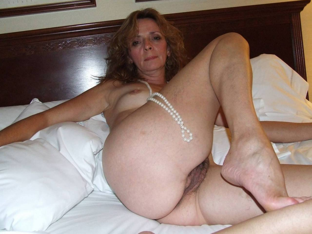 Milf Mother Pictures